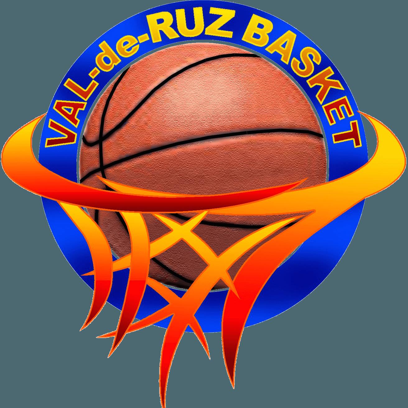 Val-de-Ruz Basket